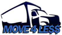 Move 4 Less Retina Logo